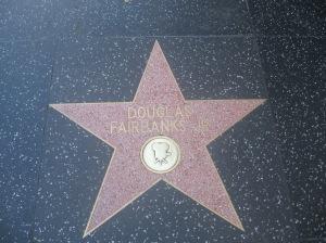 Douglas F