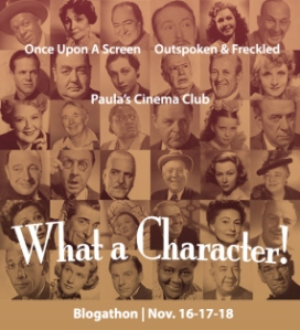 what-a-character-2014-03