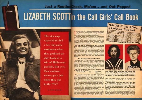 lizabeth_scott_scan010