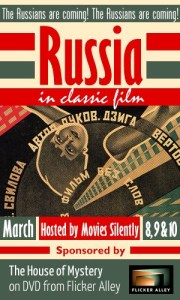 russia-blogathon-flicker-alley-man-with-movie-camera-300x500