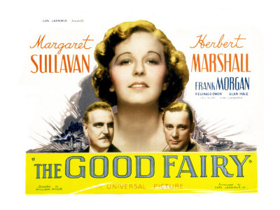 358886-universal-pictures-the-good-fairy-film