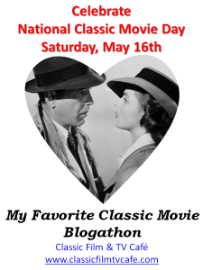 My+Favorite+Classic+Movie+Blogathon+2