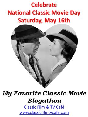 My+Favorite+Classic+Movie+Blogathon+2