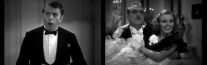 The+Good+Fairy+1935+2